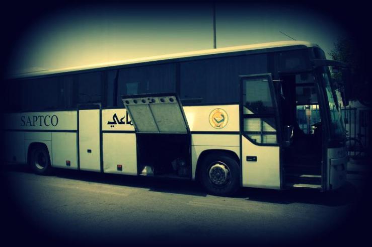 Bus_Saptco