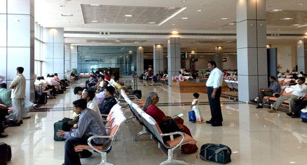 karipur-airport1